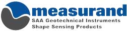 measurandgeotechnical.com